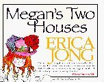 9780787104054: Megan's Two Houses: A Story of Adjustment