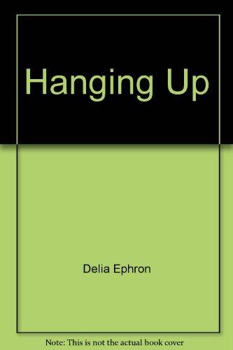 9780787105372: Hanging Up