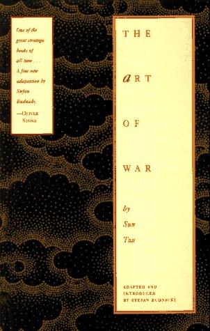 9780787105617: The Art of War