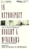 9780787105679: In Retrospect: The Tragedy and Lessons of Vietnam