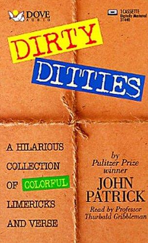 Dirty Ditties: Patrick, John