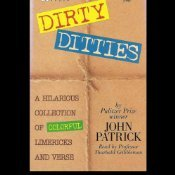 Dirty Ditties: Patrick, John