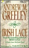 9780787110222: Irish Lace