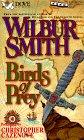 9780787114688: Birds of Prey