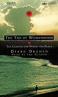 9780787117375: The Tao of Womanhood: Ten Lessons for Power and Peace