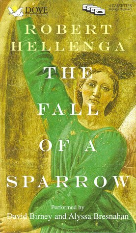 9780787117528: The Fall of a Sparrow