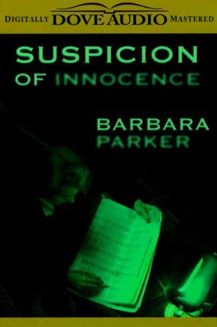 9780787122782: Suspicion of Innocence