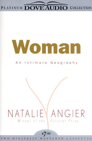 9780787122898: Woman: An Intimate Geography