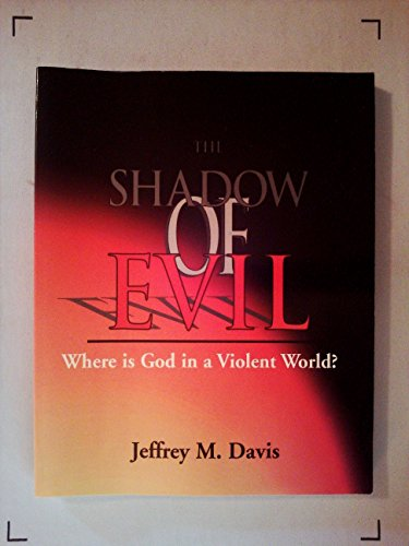 9780787219819: THE SHADOW OF EVIL