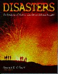 9780787270735: Disasters: An Analysis of Natural and Human-Induced Hazards