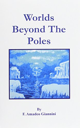 9780787303471: Worlds Beyond the Poles