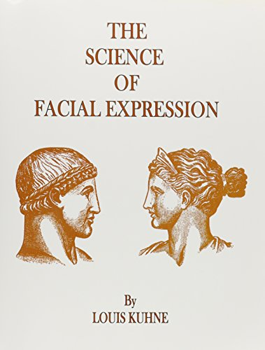 9780787305178: The Science of Facial Expression
