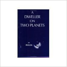 9780787306700: A Dweller on Two Planets: or the Dividing of the Way