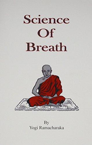 9780787306915: Science of Breath