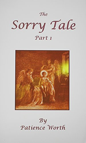 9780787309817: The Sorry Tale: A Story of the Time of Christ