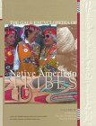 9780787610890: Gale Encyclopedia of Native American Tribes, Volume 4: California, Pacific Northwest, Pacific Islands
