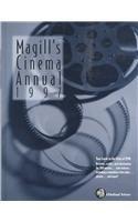 Magill's Cinema Annual: 1997: Fhaner, Beth A