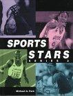9780787617493: Sports Stars
