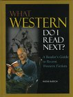 9780787618650: What Western Do I Read Next? 1