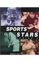 9780787627843: Sports Stars