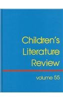 Children's Literature Review: Excerpts from Reviews, Criticism,: Morad, Debroah