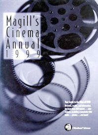 Magill's Cinema Annual: 1999: Michelle Banks