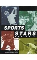 9780787636838: Sports Stars