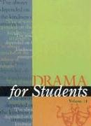 9780787640859: Drama for Students: Presenting Analysis, Context, and Criticism on Commonly Studied Dramas: 11