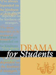 9780787640880: Drama for Students: Presenting Analysis, Context, and Criticism on Commonly Studied Dramas: 14
