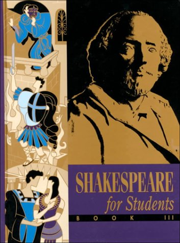 Shakespeare for Students: Critical Interpretations of All's: Darrow, Kathy D.