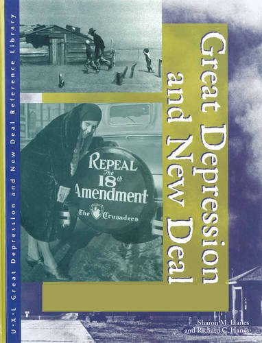 Great Depression and New Deal: Biographies: McNeill, Allison