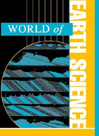 World of Earth Science: Editor-K. Lee Lerner;