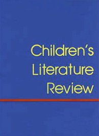 Children's Literature Review: Excerpts from Reviews, Criticism,: Burns, Tom