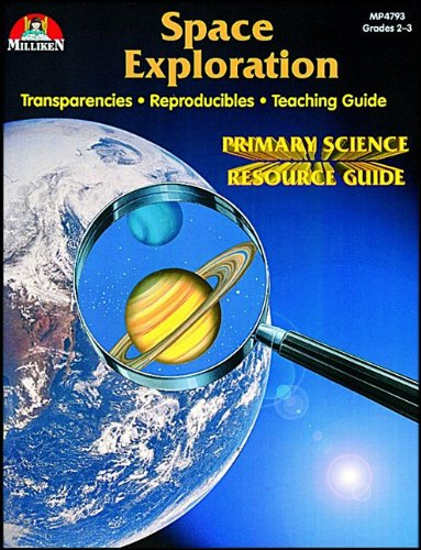 9780787700386: Space Exploration