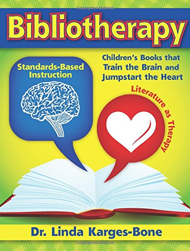 9780787710767: Bibliotherapy