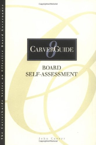 the six features of carver assessment tool This article reviews the current state of the literature on the assessment of bipolar disorder in adults research on reliable and valid measures for bipolar disorder has unfortunately lagged behind assessment research for other disorders, such as major depression.