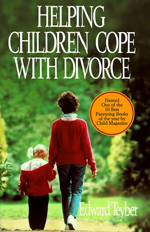 9780787939472: Helping Children Cope with Divorce