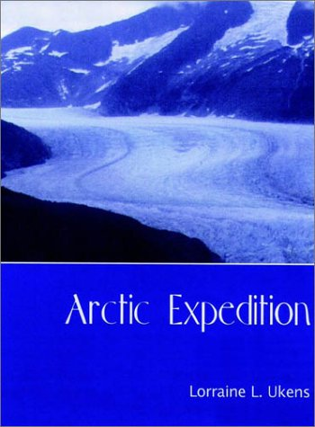 9780787939779: Arctic Expedition: Activity Booklet (Business)