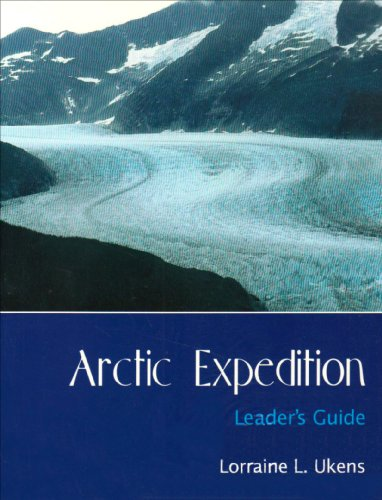 9780787945350: Consensus Activity Samplers (3) Set: Adventure in the Amazon; Arctic Expedition; Stranded in the Himalayas
