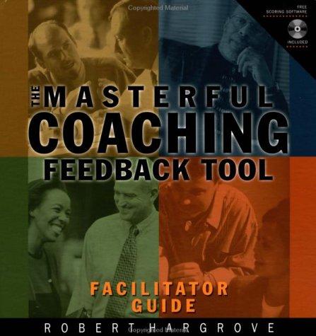 9780787952983: Masterful Coaching