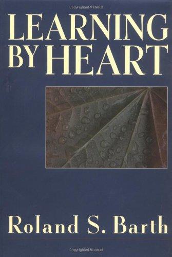 9780787955434: Learning by Heart