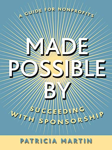 9780787965020: Made Possible By