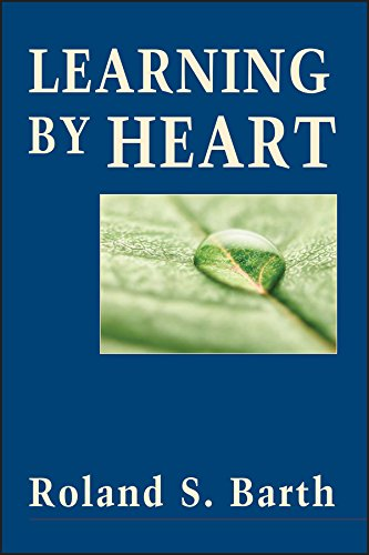 9780787972233: Learning by Heart (Education)