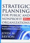 9780787977740: Strategic Planning For Public And Nonprofit Organizations, 3rd Ed + Creating and Implementing Your Strategic Plan, 2nd Ed