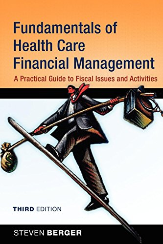 management of health and social care financial issues Health and disease the current us health care delivery system defines health as the absence of disease this is evident in the way health care services are directed toward preventing and curing disease or toward stabilizing acute exacerbations of chronic disease.