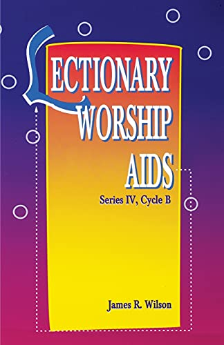 9780788008139: Lectionary Worship Aids