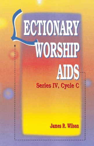 9780788010248: Lectionary Worship Aids