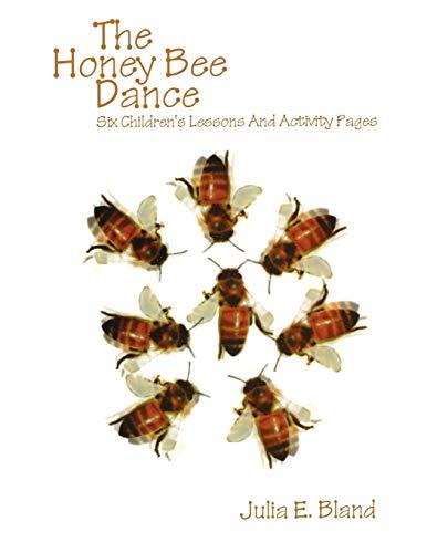 9780788015922: The Honey Bee Dance