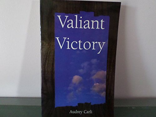 9780788016134: Valiant victory