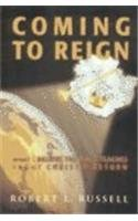 9780788016745: Coming To Reign